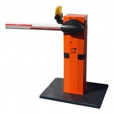 Автоматический шлагбаум CAME GARD 3750 SX дюралайт