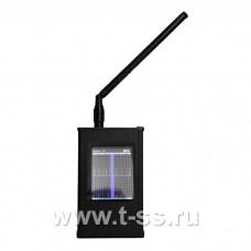 Обнаружитель видеокамер SEL SP-102 ARCAM