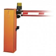 Автоматический шлагбаум CAME GARD 4000 SX