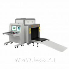 Интроскоп XLD - 8065 X-ray