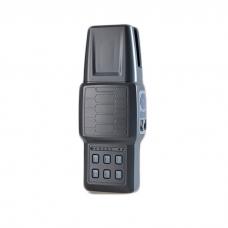 «Скорпион-Predator» - подавитель  сотовых телефонов и мобильного Интернета