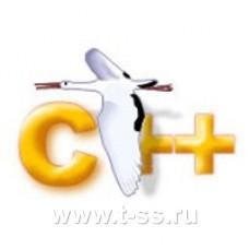 """Анализатор исходных текстов С и С++ -программ на отсутствие НДВ """"АИСТ-С"""""""