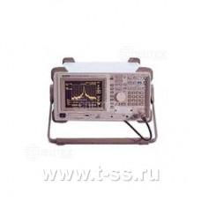 Анализатор спектра Advantest R3271