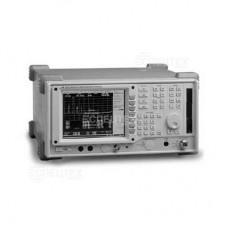 Анализатор спектра Aeroflex-IFR 2394