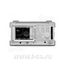 Анализатор спектра Aeroflex-IFR 2395