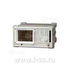 Анализатор спектра Aeroflex-IFR 2397