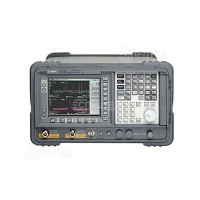 Анализатор спектра Agilent E4407B