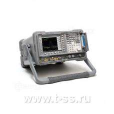 Анализатор спектра Agilent E4411B