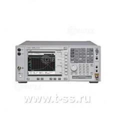 Анализатор спектра Agilent E4440A