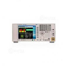 Анализатор спектра Agilent N9010A