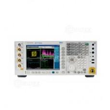 Анализатор спектра Agilent N9020A