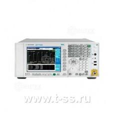 Анализатор спектра Agilent N9030A