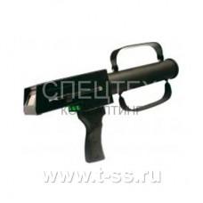 """Амплитудный ручной пеленгатор """"Азимут-НЦ 150"""""""