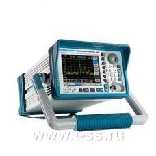 Анализатор спектра R&S FS300