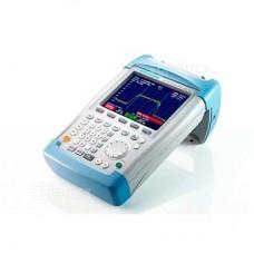 Анализатор спектра R&S FSH3