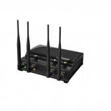 Подавитель сотовой связи BUGHUNTER GSM/WI-FI