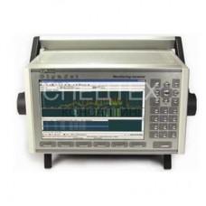 Мониторинговый приемник RS GigaJet
