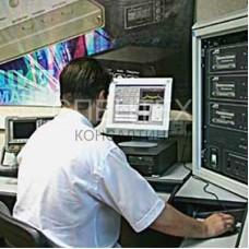 Комплекс радиомониторинга L-АНАЛИЗ (стационарный)
