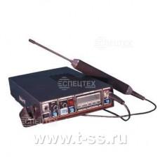 CPM-700 Deluxe