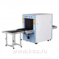 Интроскоп XLD - 6040 X-ray