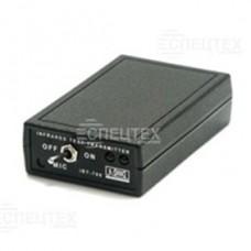 Инфракрасный передатчик IRT-700 (опция к CPM-700)