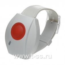 Беспроводная кнопка JABLOTRON OASIS JA-187J