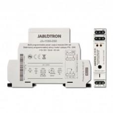 Модуль JABLOTRON JA-110N-DIN