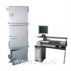 """Рентгенографическая установка """"Калан-4-160"""""""