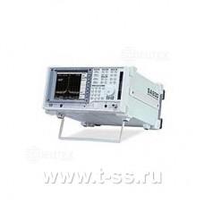 Анализатор спектра LG SA-930