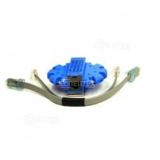 Телефонный адаптер МРА-700 (опция к CPM-700)