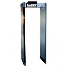 Арочный металлодетектор Ceia SMD 600/PTZ Multi Zone