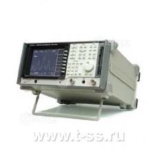 Анализатор спектра NS-265