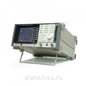 Анализатор спектра NS-30