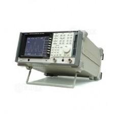 Анализатор спектра NS-132