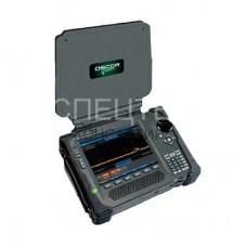 Портативный анализатор спектра OSCOR Green (OGR-8)