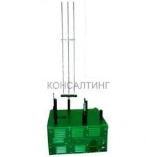ПЕЛЕНА-6БК блокиратор радиоуправляемых взрывных устройств