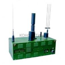 ПЕЛЕНА-6БК2 блокиратор радиоуправляемых взрывных устройств