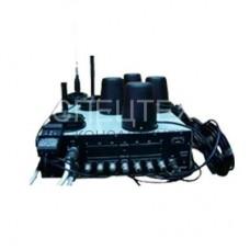 ПЕЛЕНА-7М1 блокиратор радиоуправляемых взрывных устройств