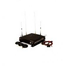 ПЕРСЕЙ-7Т блокиратор радиоуправляемых взрывных устройств