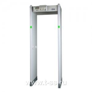 Арочный металлодетектор Ceia PMD2/PNZ  Plus