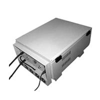Подавитель сигналов мобильной связи «Вулкан 600»