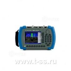 Анализатор спектра Agilent N9340B