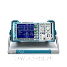Анализатор спектра R&S FSP