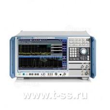 Анализатор спектра R&S FSW