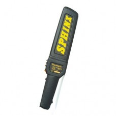 Ручной металлодетектор Сфинкс ВМ-611