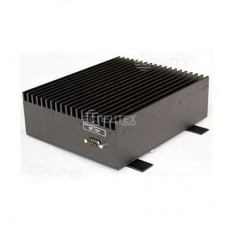 Автономный дополнительный блок ALG2450/20 к блокираторам радиовзрывателей автомобильным серии «Персей»