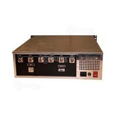 ПЕРСЕЙ-102 блокиратор радиоуправляемых взрывных устройств
