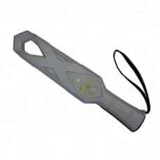 Ручной металлодетектор Сфинкс ВМ-611Х NEW