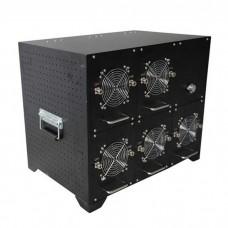 ВУЛКАН-1000В блокиратор радиоуправляемых взрывных устройств