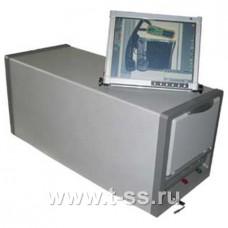 Рентгеновский аппарат NQR-XR-PSCAN